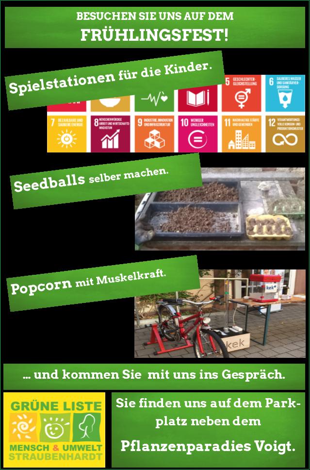 Gemeindeblatt Straubenhardt