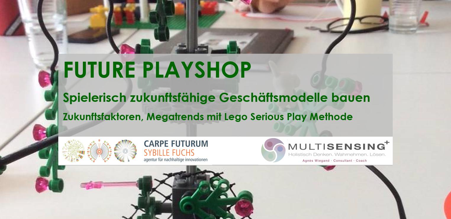 future playshop multisensing. Black Bedroom Furniture Sets. Home Design Ideas