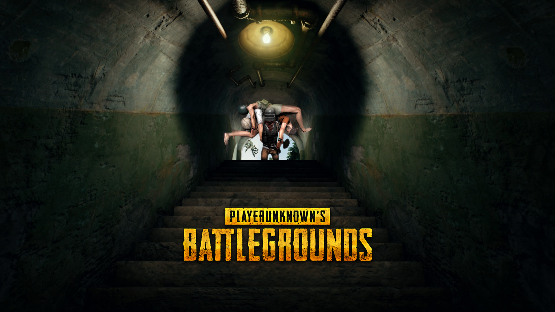 Pubg Hd Wallpapers Free Download For Desktop Pc: PUBG: Microsoft Gibt Weitere Details Bekannt