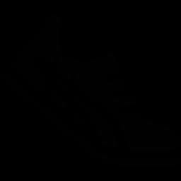 日本各地のマラソン大会が 外国人ランナー歓迎 の理由 インバウンドone インバウンド 訪日外国人旅行者 プロモーション専門広告代理店joint One