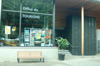 L 39 office de tourisme val adour madiran va tre dissout udotsi des hautes pyrenees - Office tourisme hautes pyrenees ...
