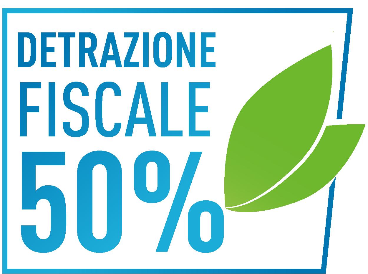 Ecobonus detrazione fiscale 50 raggini arredo - Detrazione fiscale per rifacimento bagno ...