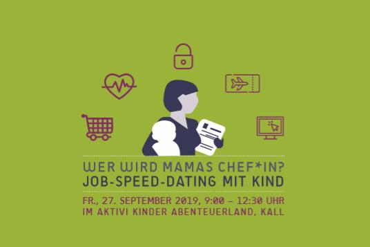Dating cafe euskirchen