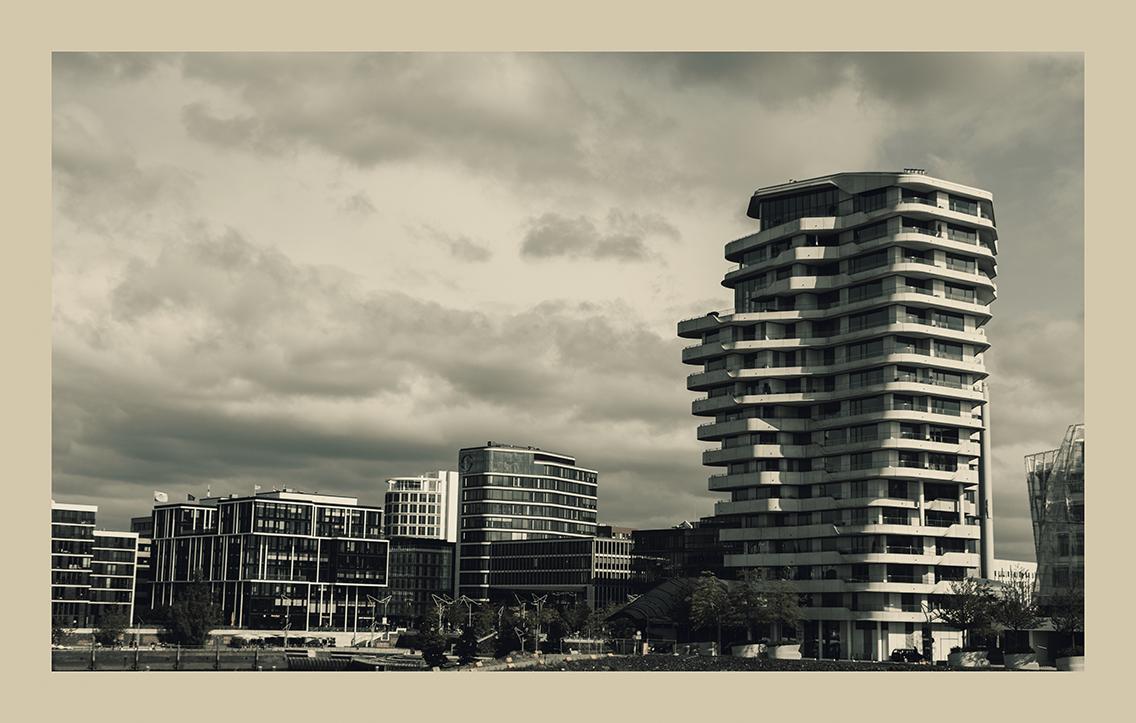 Idee Kreativ Hamburg