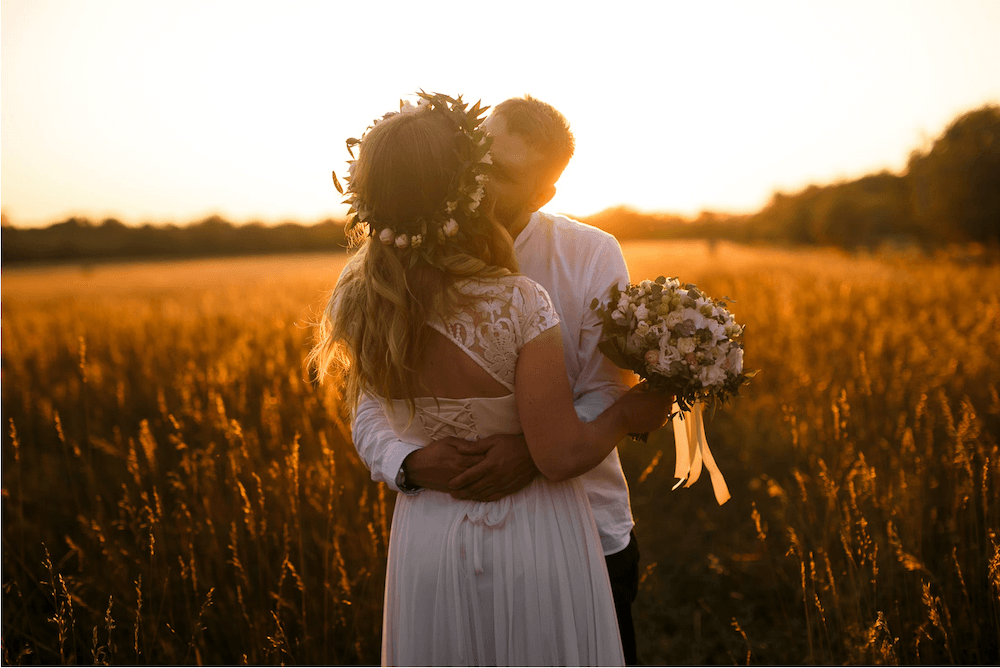 50 Affordable Wedding Venues In Nj Including Cheap New Jersey Marriage Places Amy Gorin Nutrition