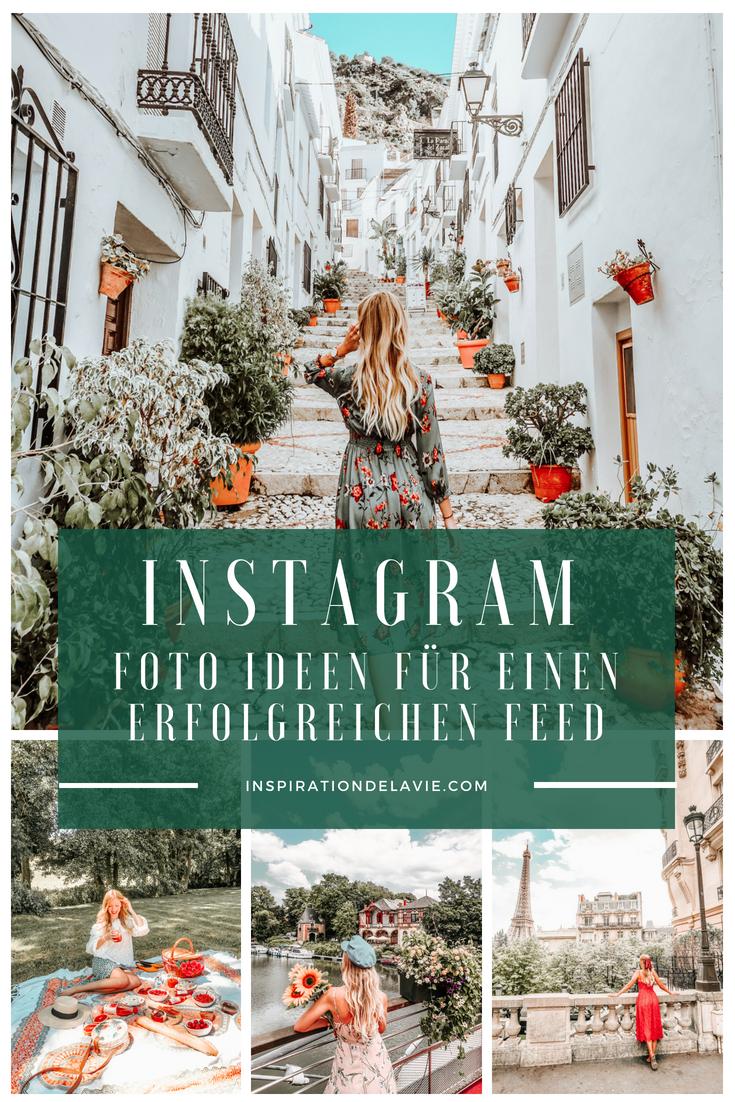 Bilder Ideen Für Instagram