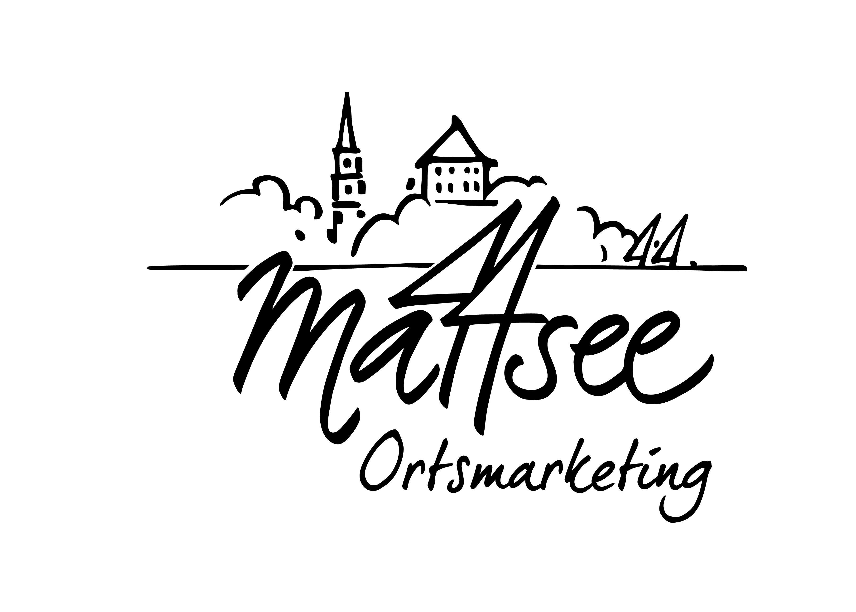 Mattsee singlespeedshop: Bad kreuzen treffen