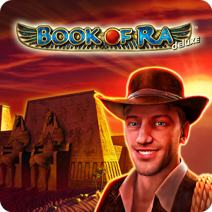 Book Of Ra Wo Online Spielen
