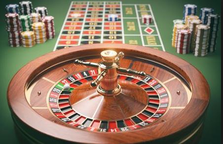 Online Casino 1.500€ Online Casino Bonus Spielen Sie