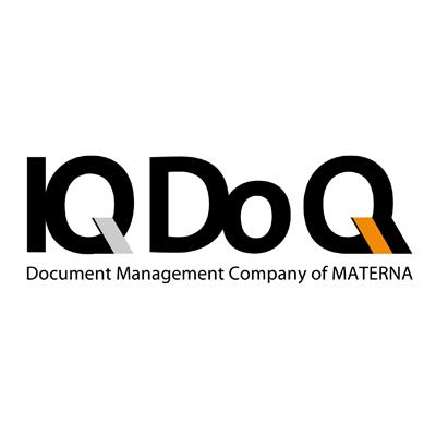 Zukunft Personal Europe 2018: IQDoQ zeigt Digital HR rund um die ...