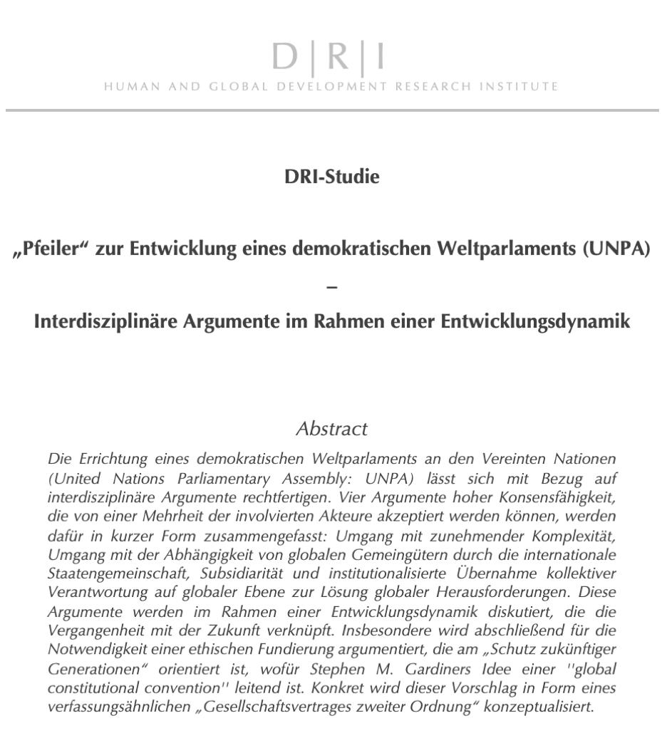 Abwehrmechanismen Freud Beispiele wie kann kollektive verantwortung praktiziert werden? - dri