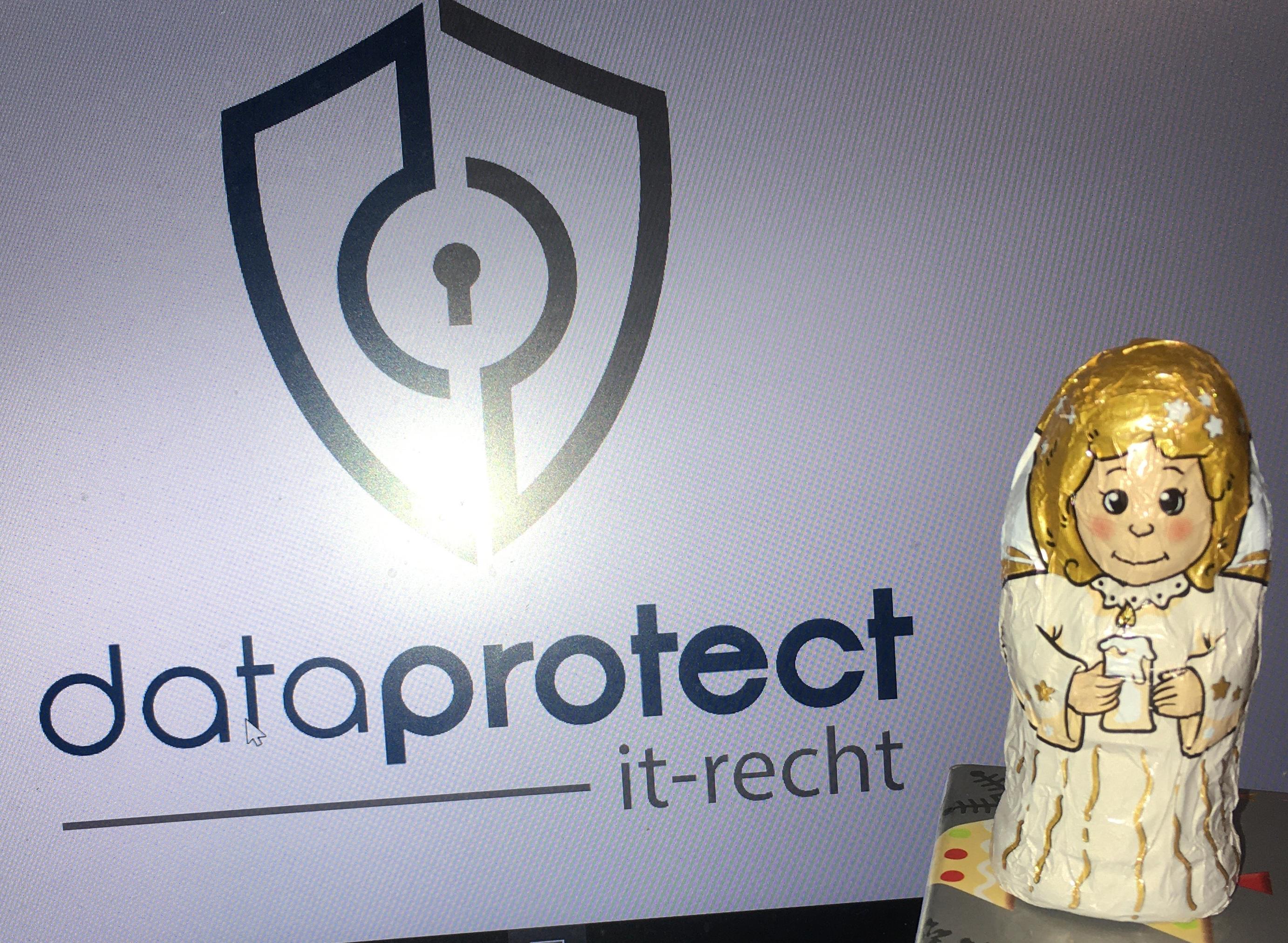 dsb erteilt weisung an das christkind dataprotect informationen zum datenschutz in