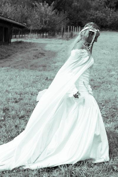 Hochzeit Oktober 2015