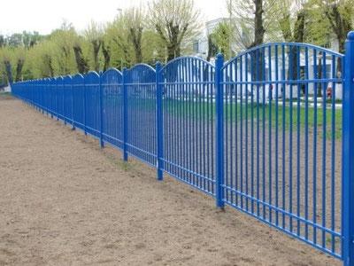 забор 3.500 руб. п/метр.