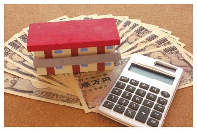 相続税の生前対策「不動産投資シミュレーション」