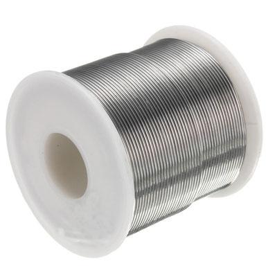 estano, estaño, estaño guatemala, electronica, electronico, circuito impreso, estano TMC, estaño TMC, estano TMC 60/40 0.8mm, TMC, guatemala, 60/40