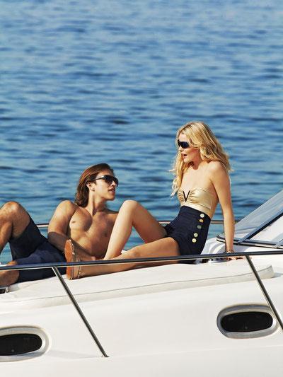 Super Yacht, boat lifestyle photos