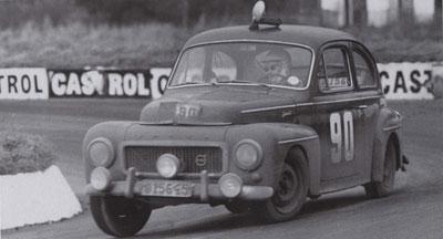 Originalbild 1965