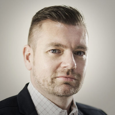 Brian Müschenborn