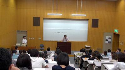 2013 親への授業3