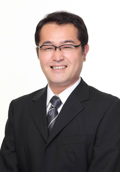 芸能プロダクション「リガメント」俳優:植村恵