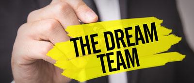 Supervision fürs Team, Teamsupervision, Teamkonflikte, Team-Supervision, Fallsupervision