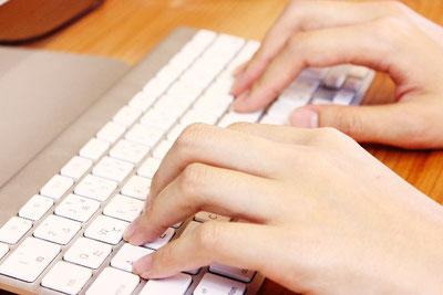 ホームページ制作Webサイト作成の全盛期