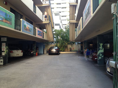 waikiki-beachside-hostel