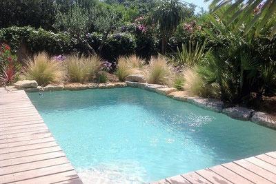 piscine prix 25000 euros