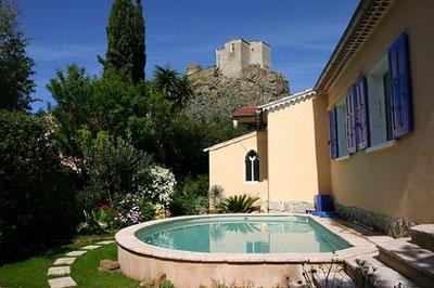 tarif piscine 21000 euros