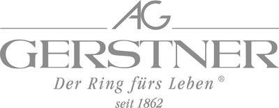 Verlobungsring von Gerstner