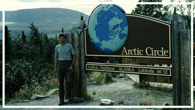 Alaska_1_Reisefotograf_Abenteurer_Jürgen_Sedlmayr_04