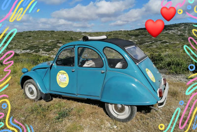 Réductions accrobranche Perpignan Loisirs66 carte de réduction Perpignan - Loisirs 66 - loisirs66.fr