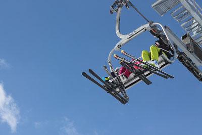 Réduction ski Loisirs 66 Perpignan