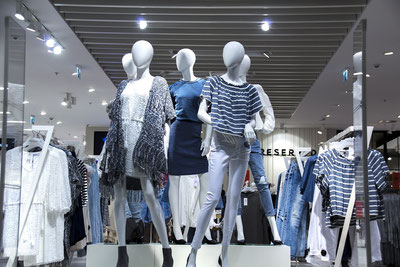 Loisirs66 carte de réduction pret à porter, mode, accessoires
