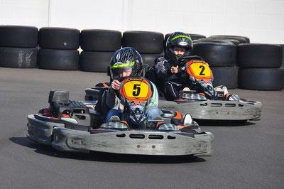 Réductions Karting Perpignan Loisirs66 carte de réduction Perpignan - Loisirs 66 - loisirs66.fr