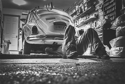 Réduction Perpignan Marek Pièces auto Loisirs 66