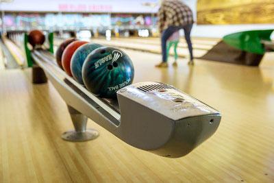 Réductions bowling Perpignan Loisirs66 carte de réduction Perpignan - Loisirs 66 - loisirs66.fr