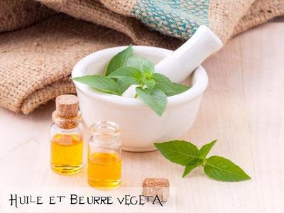 huile végétale. karité bio. bio. pure. naturelle. huile vierge. normandie. france.savonnerie.estelle guerin, bio, savon naturels
