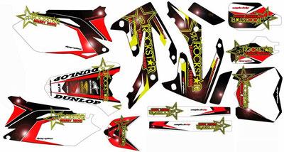 Kit Rockstar