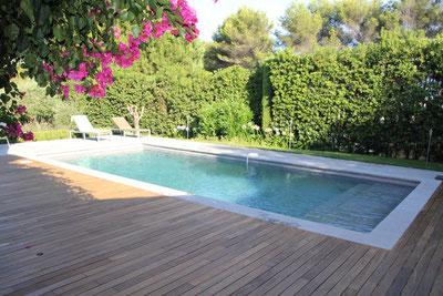 #homelocation.fr, #piscine #diffazur,#location meublé,#vacances,#marinelande,#riviera,#location vacances