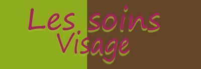 Institut de beauté Chatellerault : Soins du visage Evasion Détente