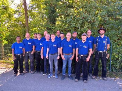 Team Kessler Holzbau