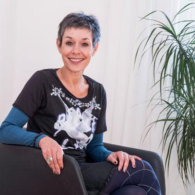 Dr. Barbara De Dominicis Ebetsberger