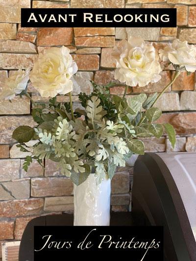 relooking-composition-fleurs-artificielles