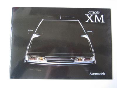 XM Zubehör/Accessoirie Foto 35