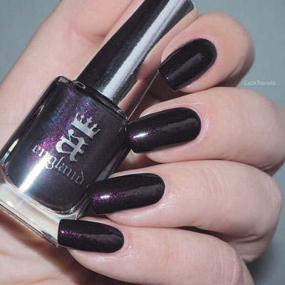 swatch a england JANE EYRE