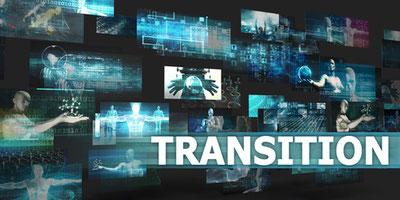 offre flex-transition