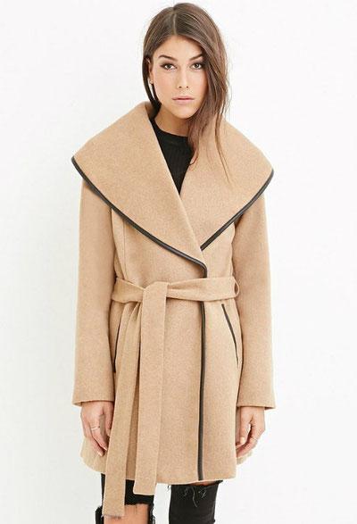xu-huong-ao-khoac-nu-front-coat