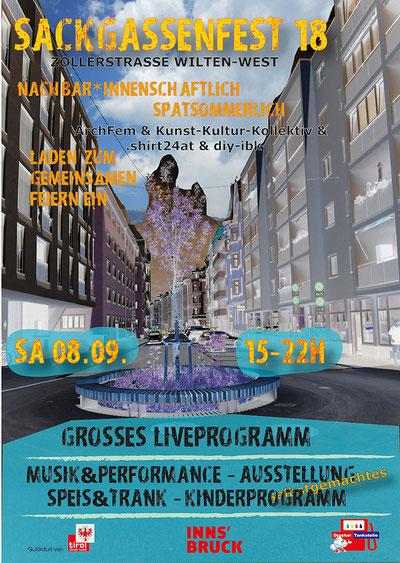 Erotik Wilten (Innsbruck) | Locanto Erotik Dating Wilten